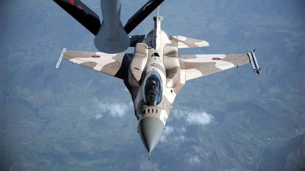 Royal-Moroccan-Air-Force-F-16-Block-52.jpg