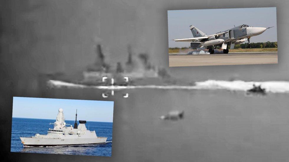 Royal-Navy-Crimea-Russia.jpg