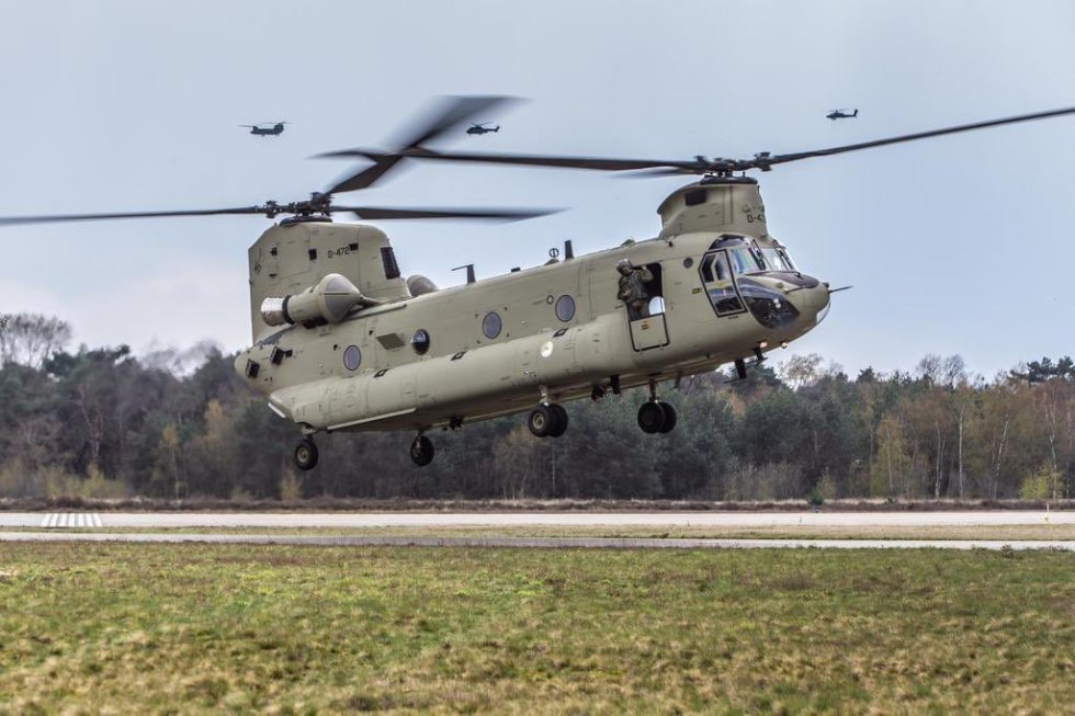 royal-netherlands-air-force-received-its-first-boeing-ch-47f-chinook-heavy-lift-helicopter.jpg