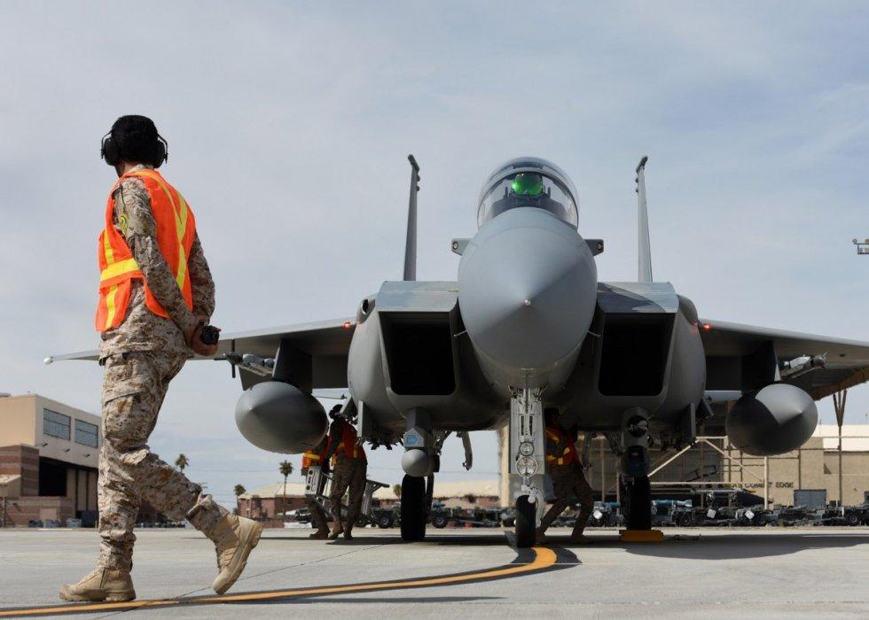 royal-saudi-air-force-f-15sa-advanced-fighter-aircraft.jpg