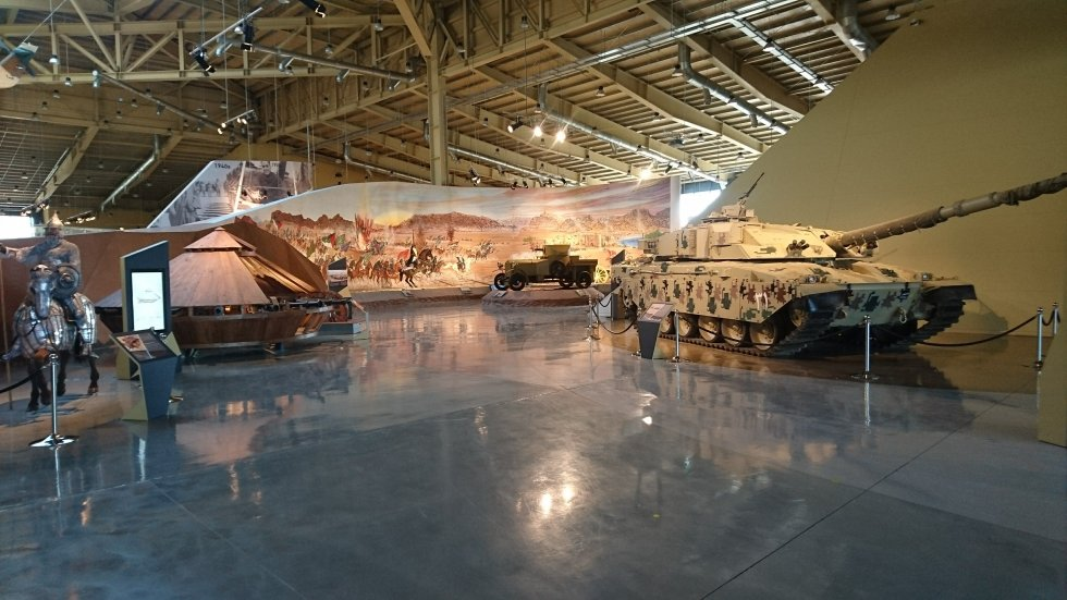 Royal_Tank_Museum_10.jpg