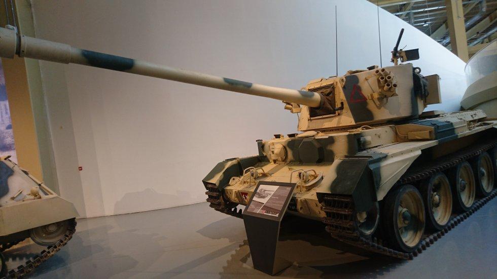 Royal_Tank_Museum_127.jpg