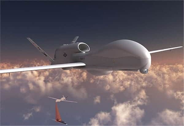 RQ-4-Global-Hawk-Demonstration.jpg