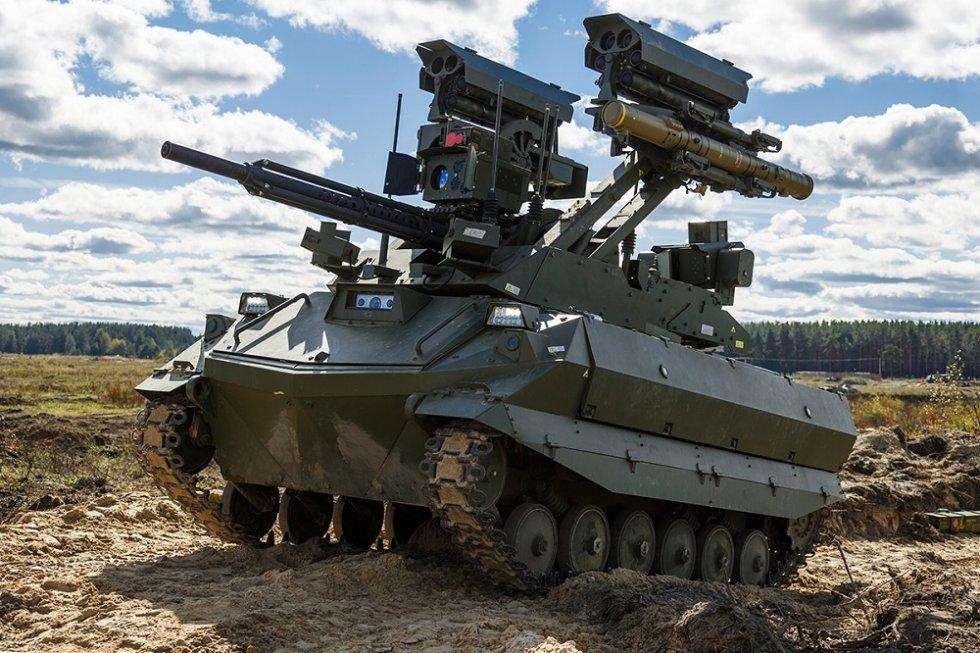 russia-demonstrates-uran-9-and-nerekhta-unmanned-ground-vehicles-at-zapad-2021-drills-3.jpg