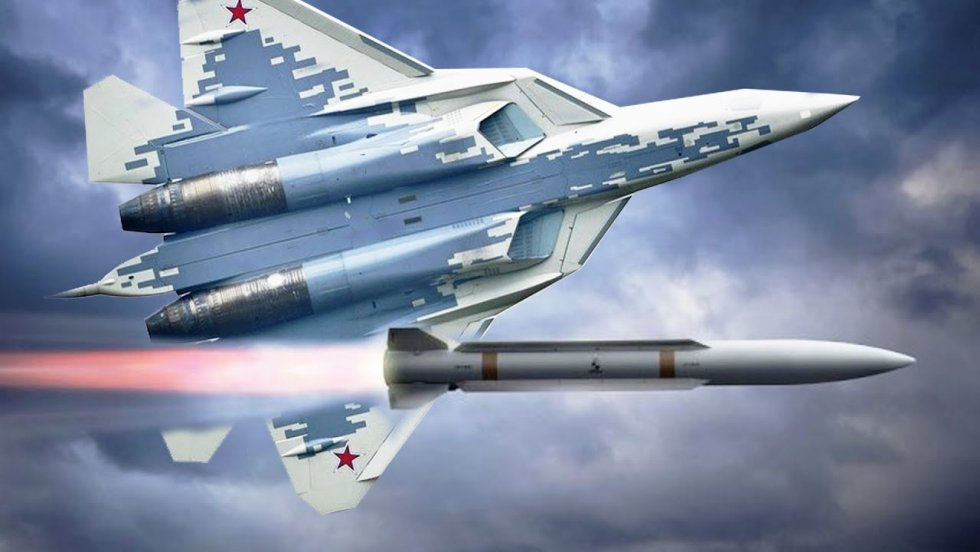 russia-has-developed-prototype-of-hypersonic-missile-for-su-57-stealth-fighters-jet.jpg
