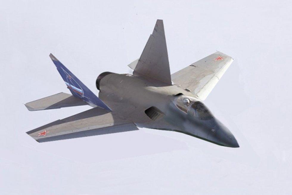 russia-light-fighter.jpg
