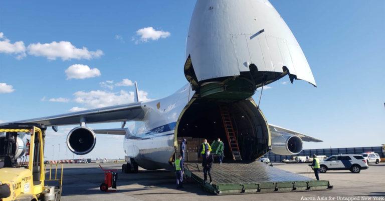 Russia-Military-Transport-Plane-Russian-Antonov-An-124-100-Coronavirus-Medical-Supplies-JFK-Ai...jpg