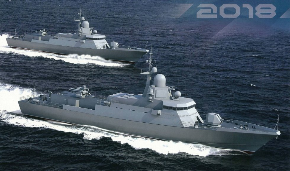 Russia-Project-22800-Karakurt-class.jpg