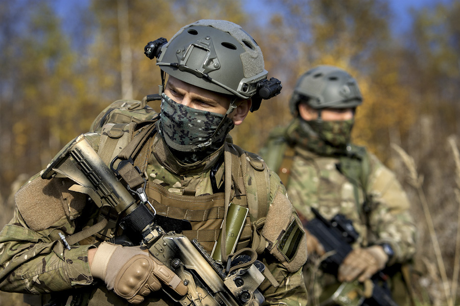 russia-spetsnaz-speical-forces.jpg