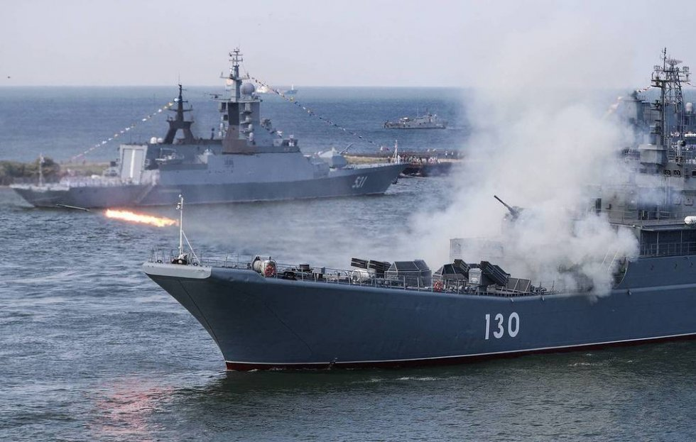 Russia-Starts-Large-Naval-Exercises-In-The-Baltic-Sea1.jpg