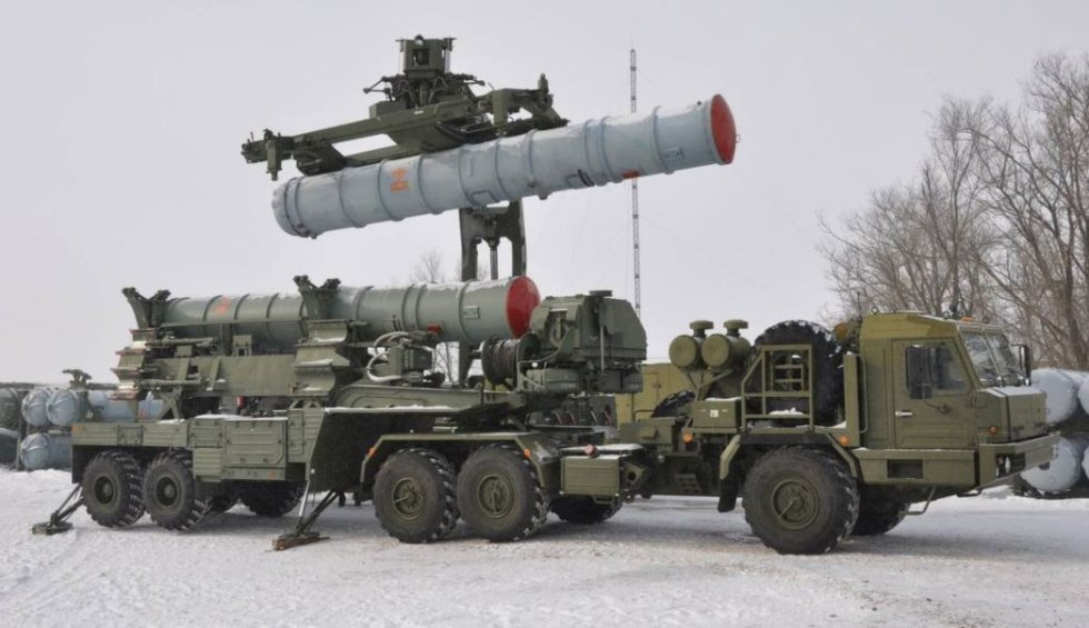 russia-tests-s-500-prometheus-air-defense-system-ads-with-new-interceptors-1.jpg