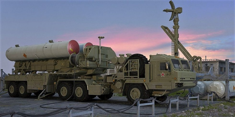 russia-tests-s-500-prometheus-air-defense-system-ads-with-new-interceptors.jpg