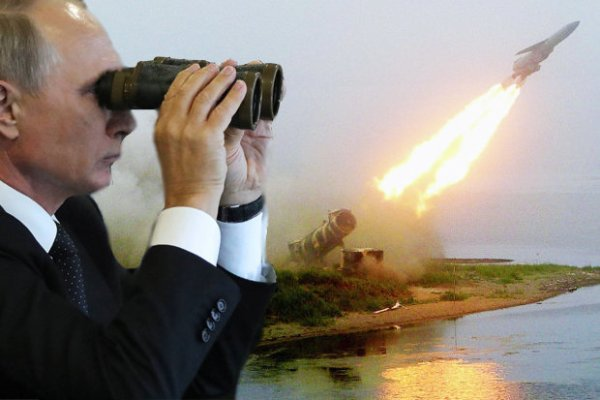 Russia-War-Missile-Hypersonic-Zircon-Vladimir-Putin-Warship-China-US-Test-Cruise-662369.jpg