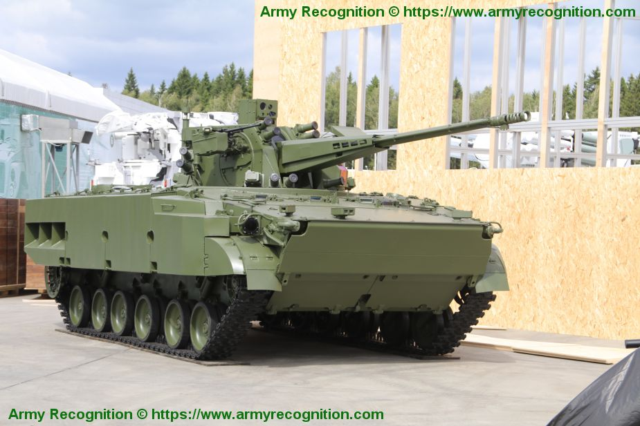Russia_57mm_caliber_guarantees_destruction_of_foreign_armor_925_001.jpg