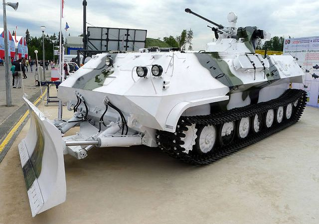 Russia_could_order_Toros_tracked_armoured_vehicle_for_military_units_deployed_in_the_Arctic_Re...jpg