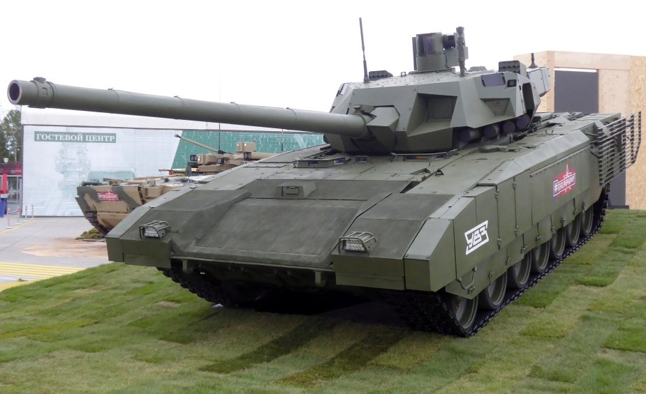 Russia_First_serial_T-14_Armata_main_battle_tanks_to_be_supplied_in_2019.jpg