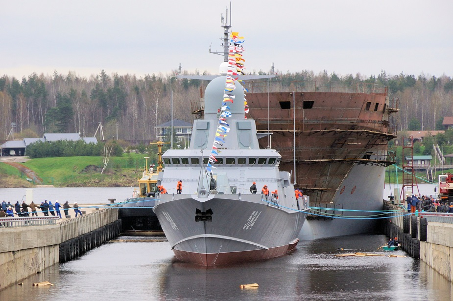 Russia_launches_Third_Project_22800_Corvette_Shkval_-_1st_one_with_Pantsyr-M_2.jpg
