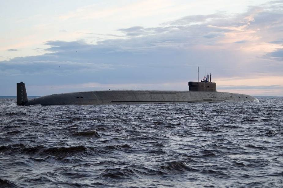 Russia_Navy_Knyaz_Oleg_Project_955A_Borei-A_class_submarine_has_finalized_its_sea_trials_925_001.jpg