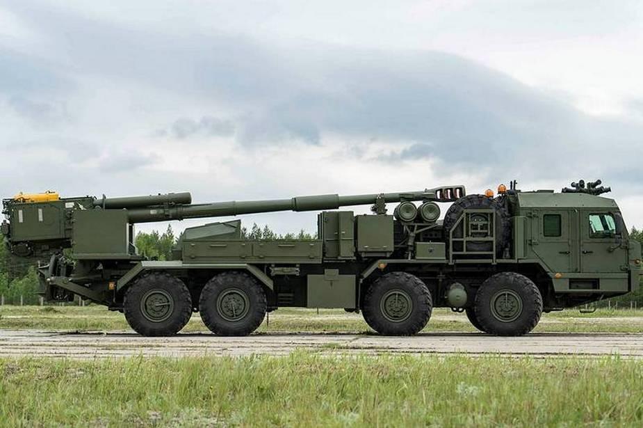 Russia_to_start_testing_Malva_155mm_self-propelled_howitzer_1.jpg