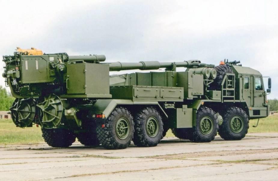 Russia_to_start_testing_Malva_155mm_self-propelled_howitzer_2.jpg
