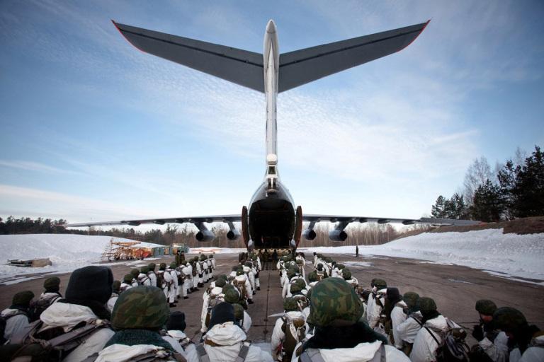 russian-airborne.jpg