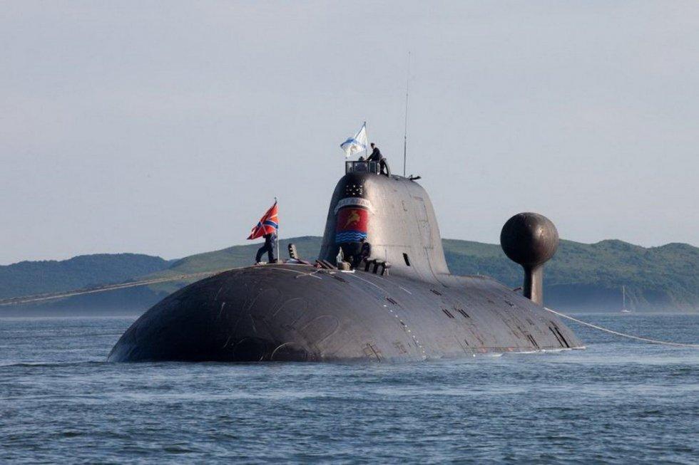 Russian-Akula-class-Submarine-Magadan-to-be-Operational-Again-in-2022.jpg