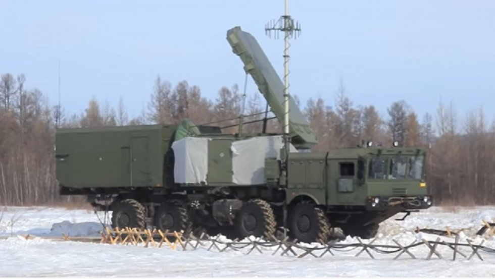 russian-central-military-district-s-400-triumf-missile-tested-at-telemba-range-2.jpg