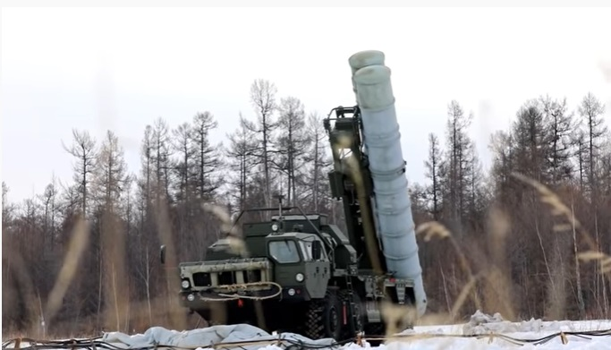 russian-central-military-district-s-400-triumf-missile-tested-at-telemba-range-3.jpg