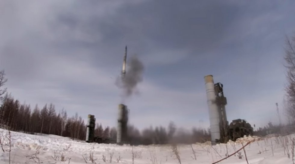 russian-central-military-district-s-400-triumf-missile-tested-at-telemba-range-4.jpg