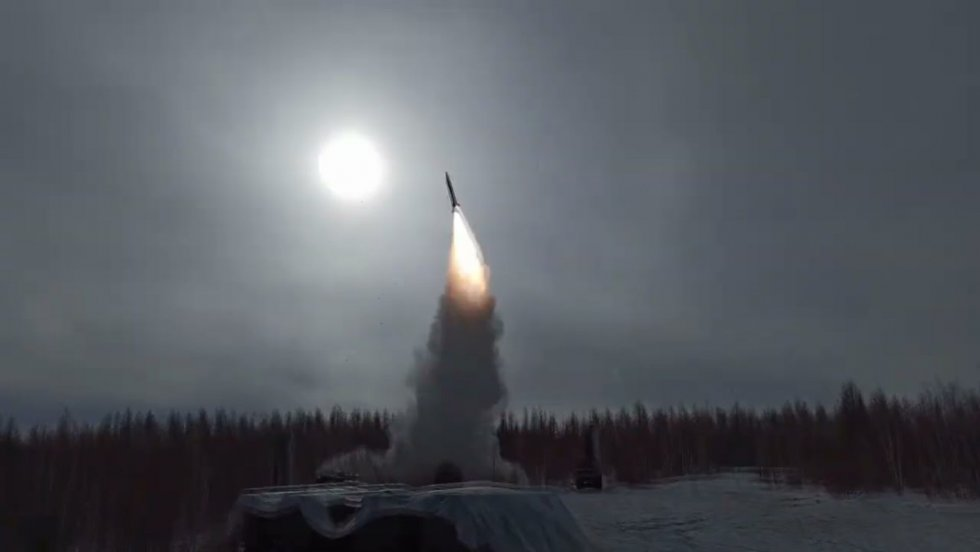 russian-central-military-district-s-400-triumf-missile-tested-at-telemba-range.jpg