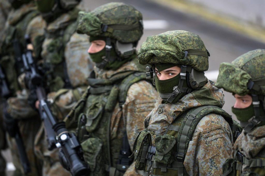 russian-fighters.jpg