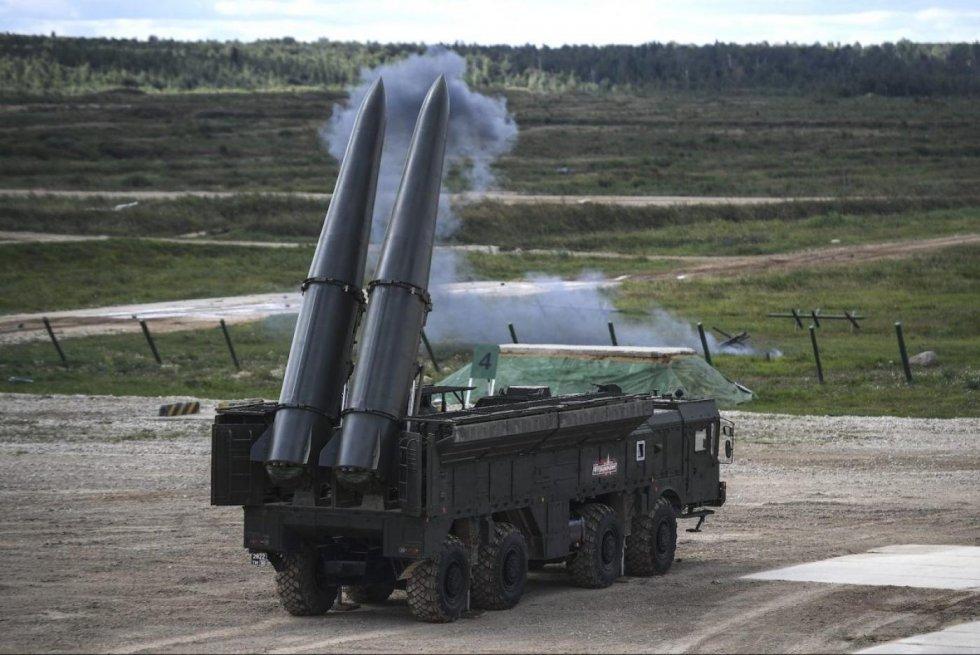 Russian-Iskander-M-missile-e1557562686761.jpg