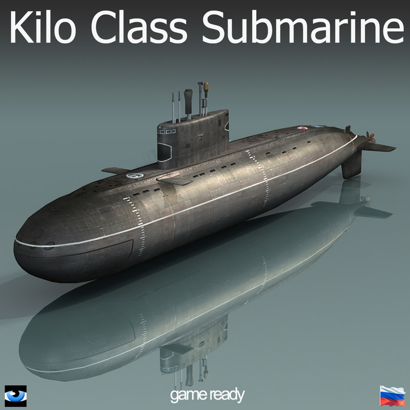 russian-kilo-class-submarine-3D-model_0.jpg