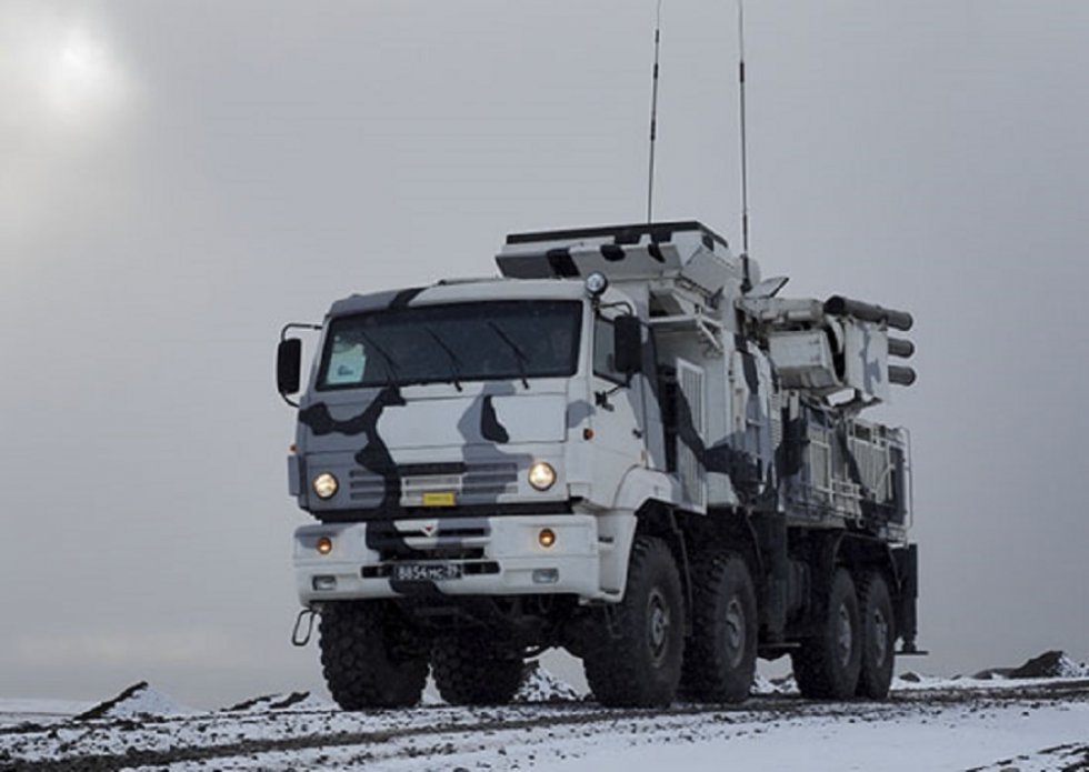 russian-northern-fleet-pantsyr-s1-eliminate-ground-targets-in-arctic-drills.jpg