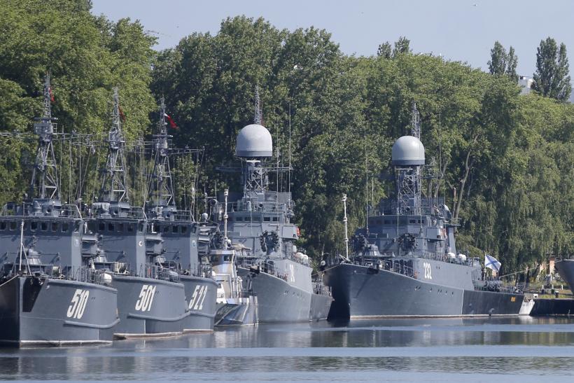 russian-ships-kaliningrad-military-base-baltic-sea.jpg