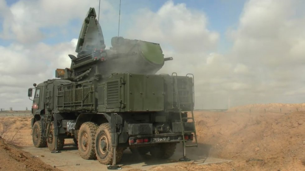 russian-western-military-district-employs-pantsir-s-to-engage-ground-targets.jpg