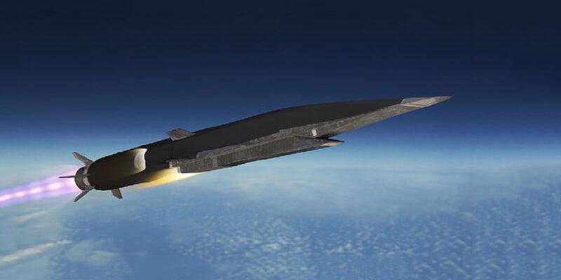 russian-zircon-missile-concept-770x385@2x.jpg