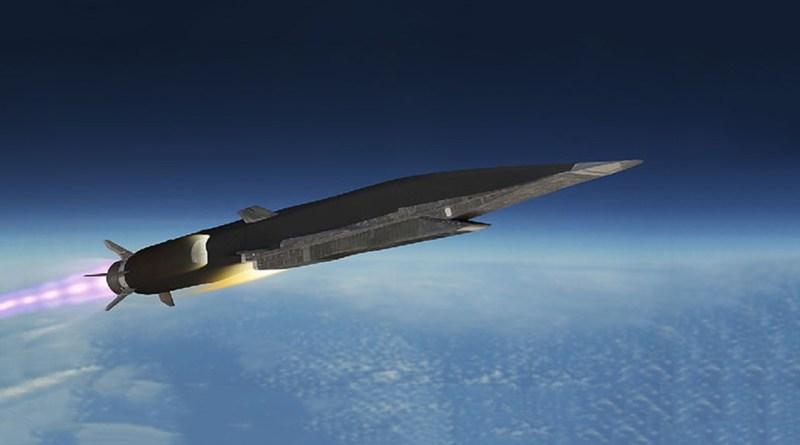 Russian-Zircon-Missile-Concept.jpg