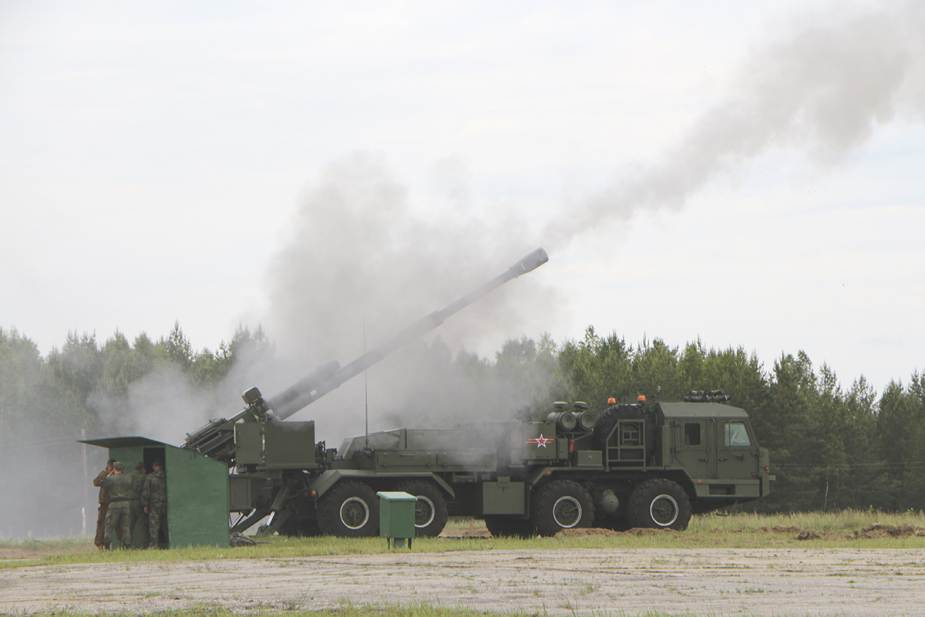 Russian_army_to_receive_new_artillery_systems_including_2S43_Malva_and_Flox_120mm_mortar_925_001.jpg
