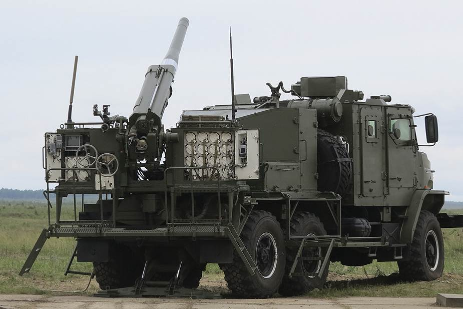 Russian_army_to_receive_new_artillery_systems_including_2S43_Malva_and_Flox_120mm_mortar_925_003.jpg