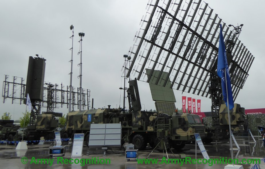 Russian_Central_district_to_receive_Nebo-M_radars_1.JPG