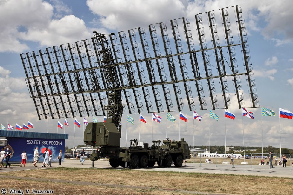 Russian_Central_district_to_receive_Nebo-M_radars_2.jpg