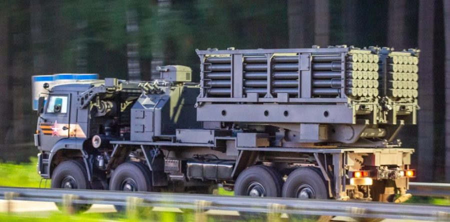 Russian_ISDM_remote_mining_engineering_system_to_be_unveiled_at_Victory_parade_in_Moscow_1-900...jpg