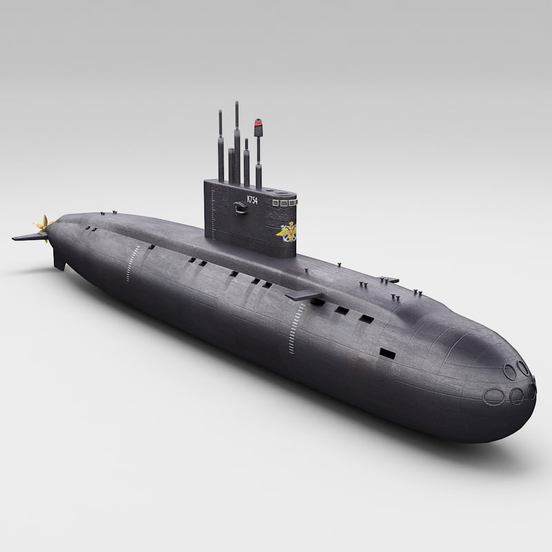 Russian_Kilo_Class_Submarine_0000.jpg7c84ecec-c7b7-42db-b694-a51b063cea9bDefault.jpg