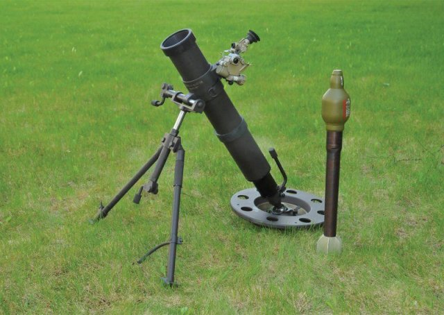 russian_made_2b25_gull_silent_mortar_will_be_modernized_in_the_imminent_future_640_001.jpg