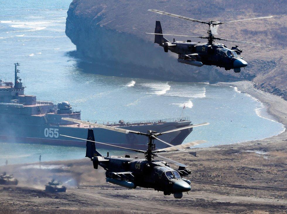 russian_pacific_fleet_tass_15157119_1000.jpg