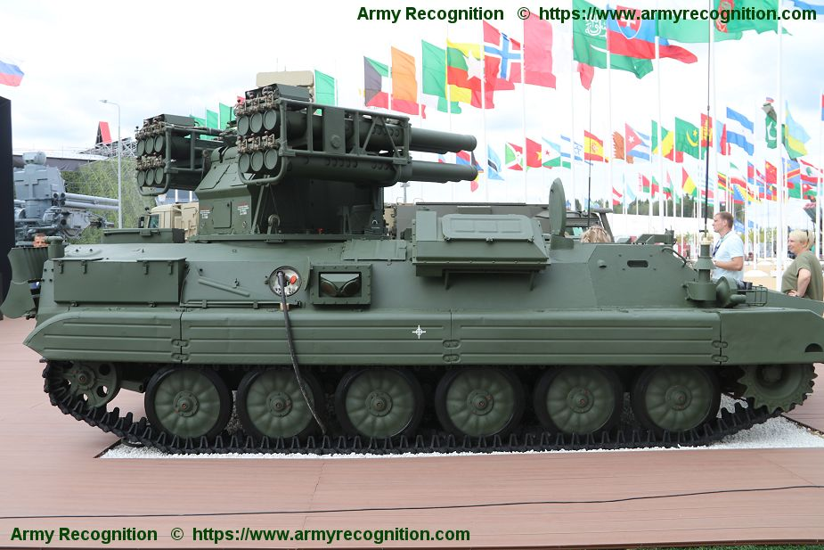 Russian_Sosna_air_defense_missile_system_unveiled_at_Army-2018_925_001.jpg