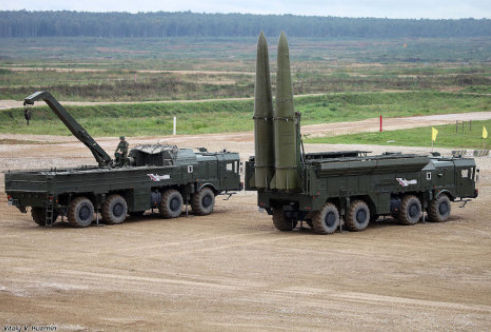 Russia's Controversial 9M729 Missile System- A Not-so-Secret Secret.jpg