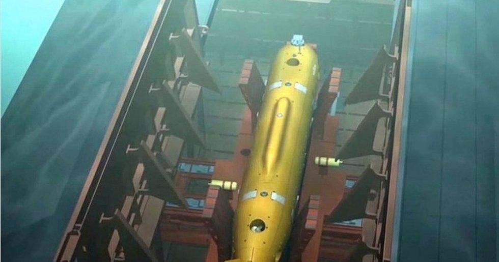 Russias-DOOMSDAY-MACHINE-capable-of-triggering-330-FOOT-tsunamis-with-underwater-nuke.jpg