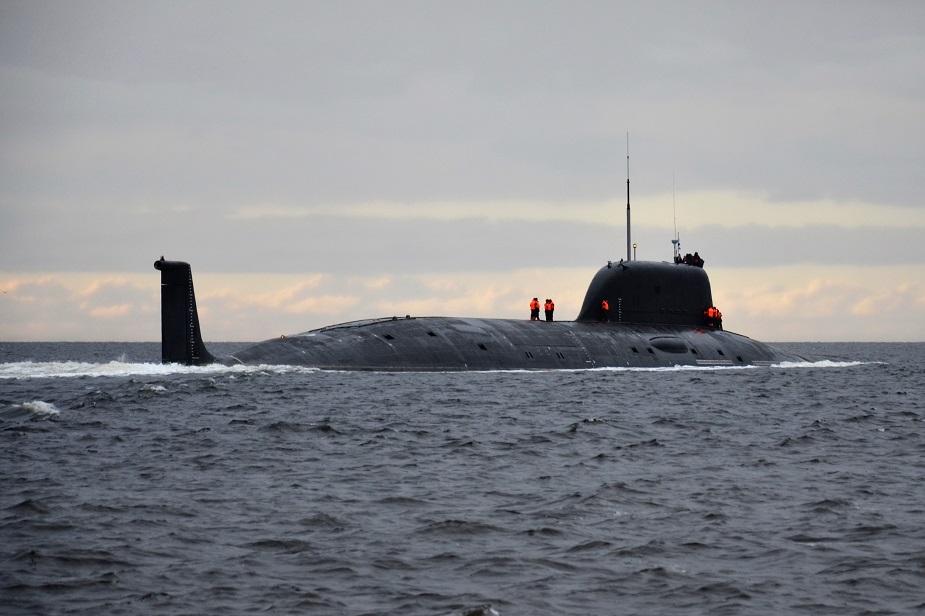 Russias_Project_885M_Yasen-M_Submarine_Kazan_Started_Sea_Trials_2.jpg